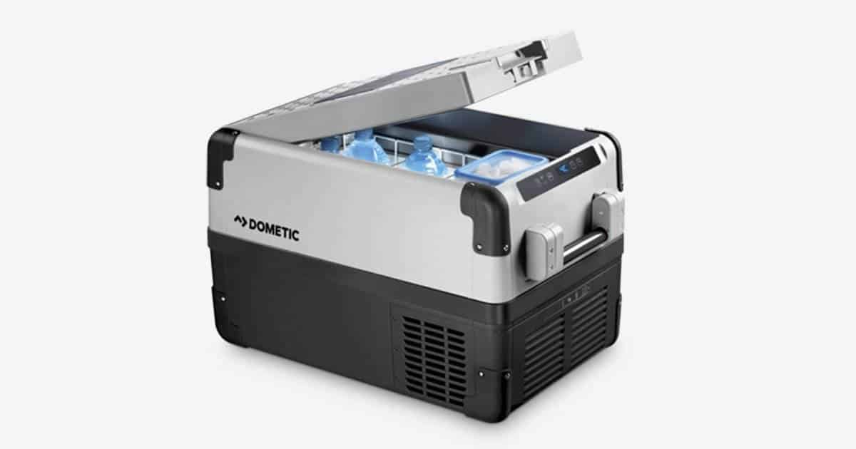 What is the Best 12 Volt Portable Refrigerator in 2019
