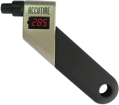 Accutire MS-4021B Digital Tire Pressure Gauge wbgAccutire MS-4021B Digital Tire Pressure Gauge wbg