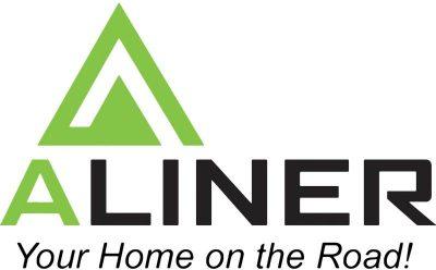 Aliner logo