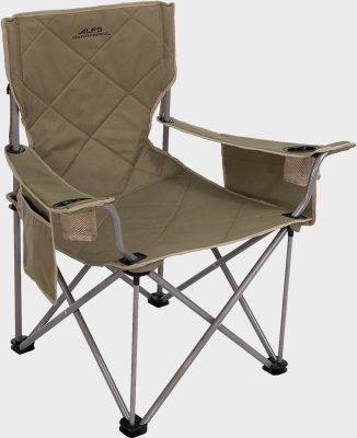 Alps Mountaineering King Kong camp chair dgbg