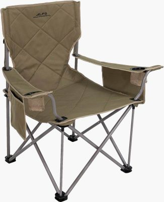 Alps Mountaineering King Kong camping chair