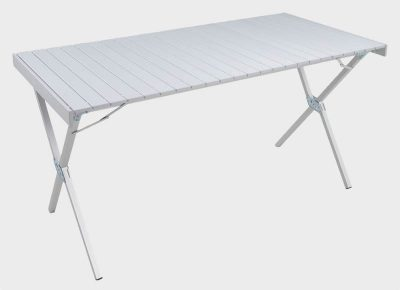 Alps Mountaineering Regular Dining Table