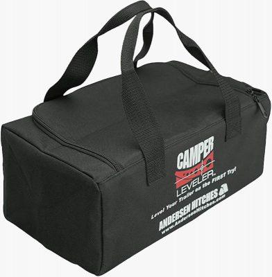 Andersen Camper Leveler bag