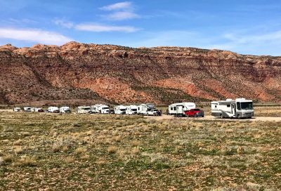 Best RV Brands Featured