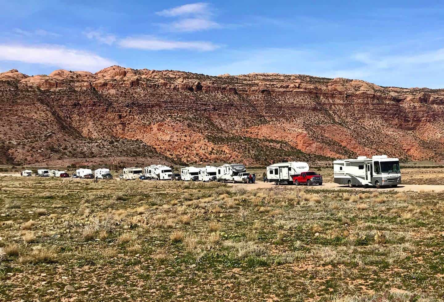 What Are The Best RV Brands? Camp Addict