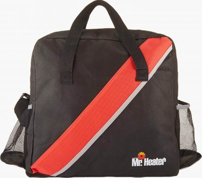 Buddy Heater carry bag