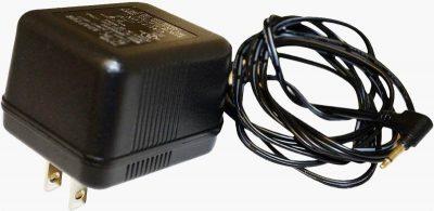 Buddy Heater fan power cord