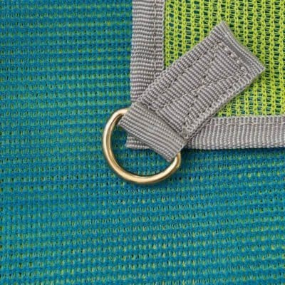 CGear Multimat outdoor RV mat D ring