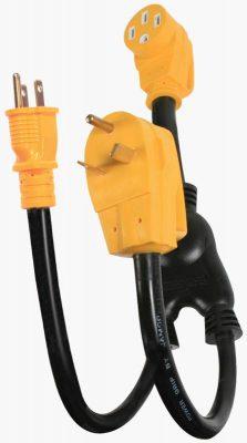 Camco 55025 power maximizer