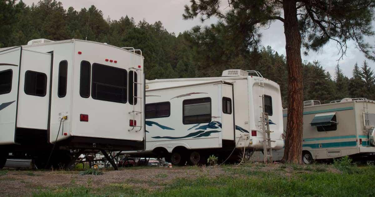 Best Discount Camping Rv Club Memberships In 2020 Camp Addict