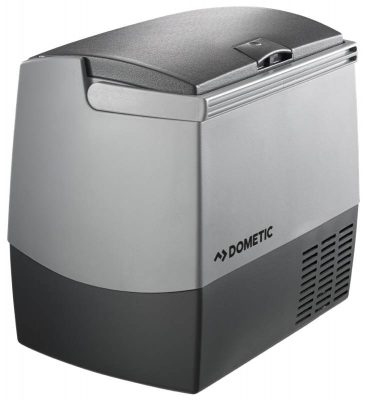 Dometic CF-18 12 volt car refrigerator