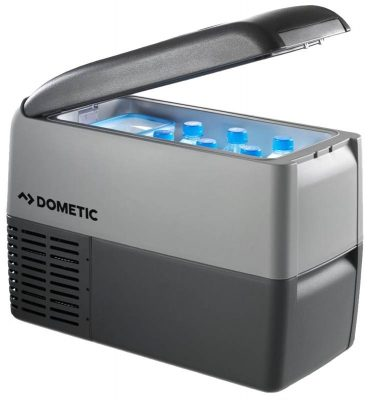 Dometic CF-25 portable car refrigerator