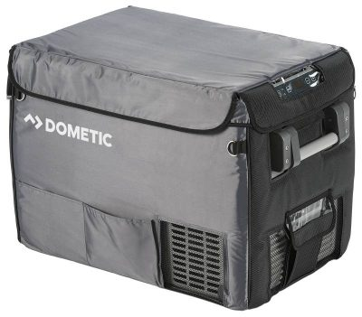 Dometic CFX-40 12 volt portable refrigerator cover