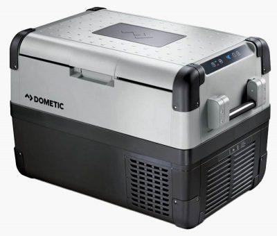 Dometic CFX-50 12 volt refrigerator freezer
