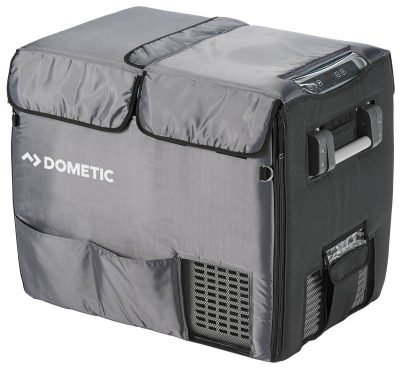 Dometic CFX-65DZ portable refrigerator cover