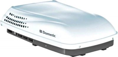 Dometic Penguin 2 heat pump