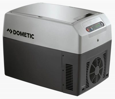Dometic Tropicool TC-14 plug in cooler
