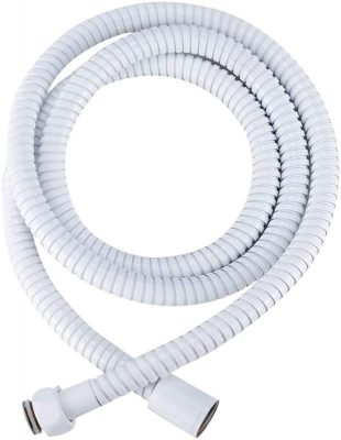 Dura Faucet flexible RV shower hose