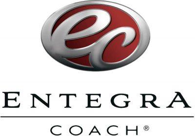 Entegra Coach logo