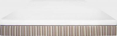 Essentia RV mattress