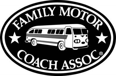 FMCA logo wbg