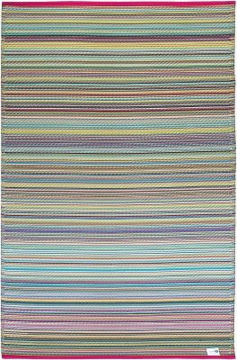 Fab Habitat Cancun RV outdoor rug