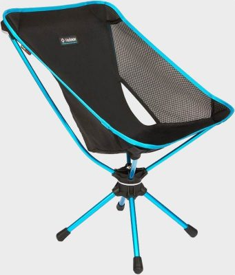 Helinox Swivel camping chair