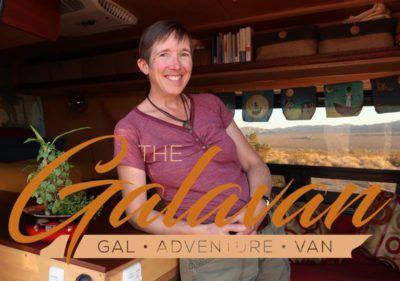 Joni The Galavan