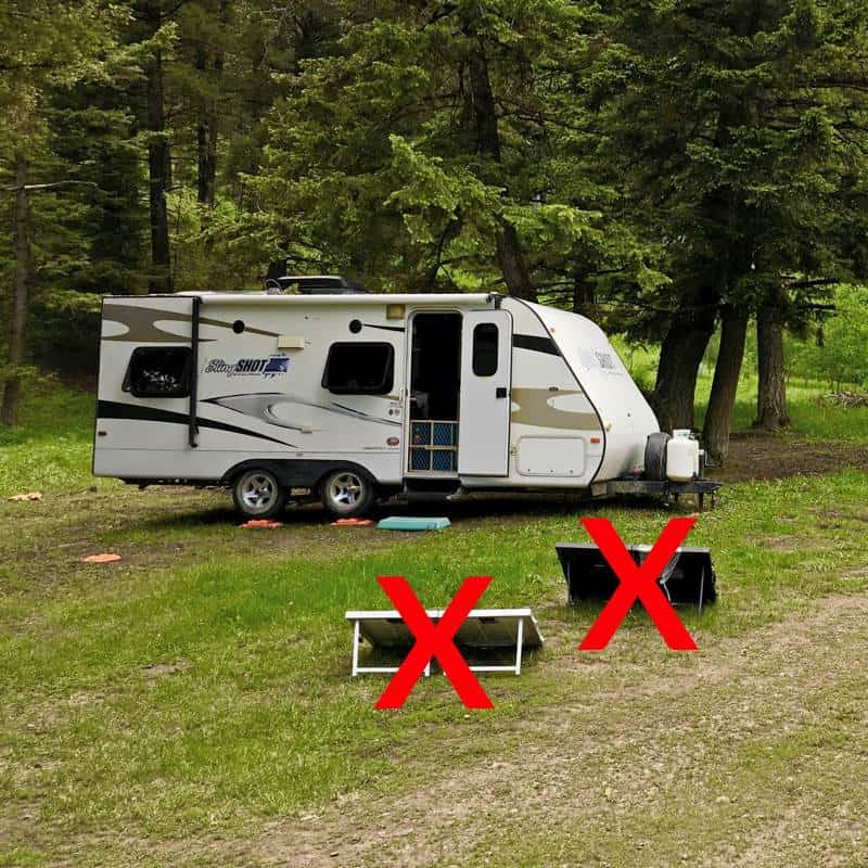 How To Easily Design And Install RV Solar - Part I: Planning