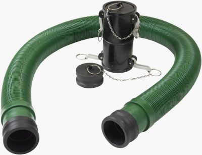 Lippert Waste Master 20 foot extension RV septic hose