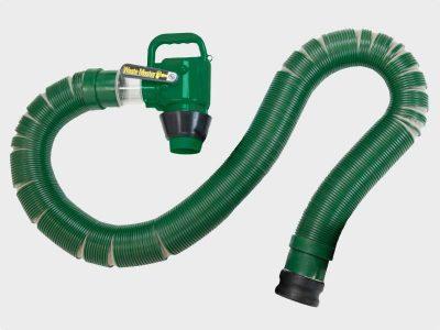 Lippert Waste Master sewer hose