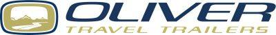 Oliver Trailer logo