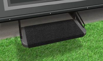 Prestofit 18 Outrigger RV step covers