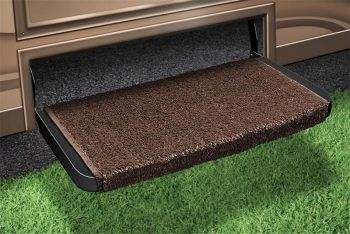 Prestofit 20 Wraparound Plus RV step rug