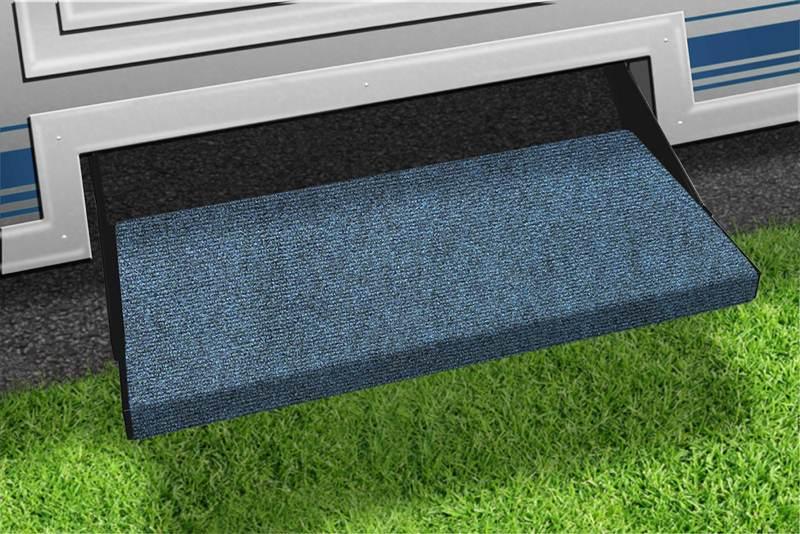 Prestofit 23 Outrigger RV step covers
