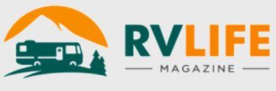 RV Life logo