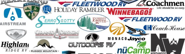 What Are The Best RV nds? - Camp Addict Rambler Bat House Design on international house designs, cape cod house designs, smart house designs, standard house designs, tri-level house designs, ford house designs, acadian house designs, spirit house designs, sugar house designs, contemporary house designs, 2 story house designs, austin house designs, 3 story house designs, ranch house designs, maxwell house designs, star house designs, american house designs, colonial house designs,