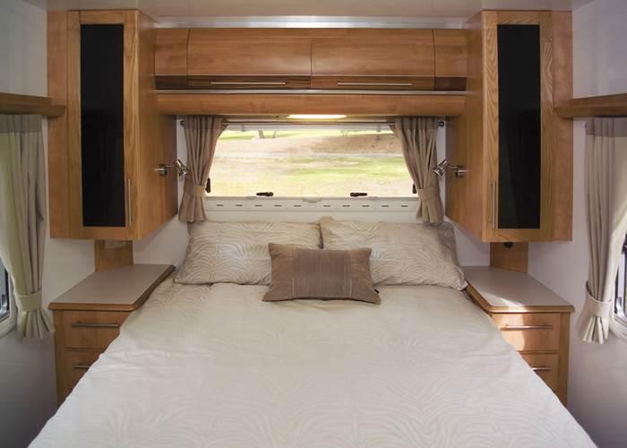 RV mattresses home page
