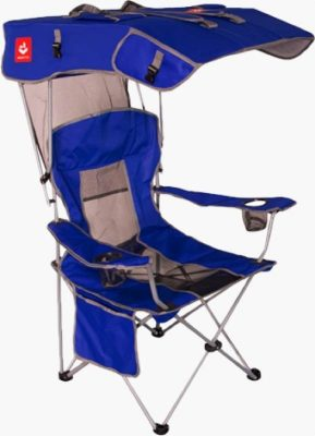 Renetto Original Canopy Chair