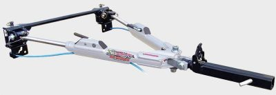 Roadmaster Sterling All-Terrain RV tow bar