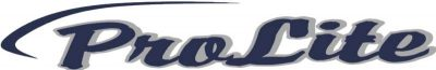 Roulottes Prolite logo