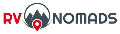 Rv Nomads logo