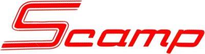 Scamp logo