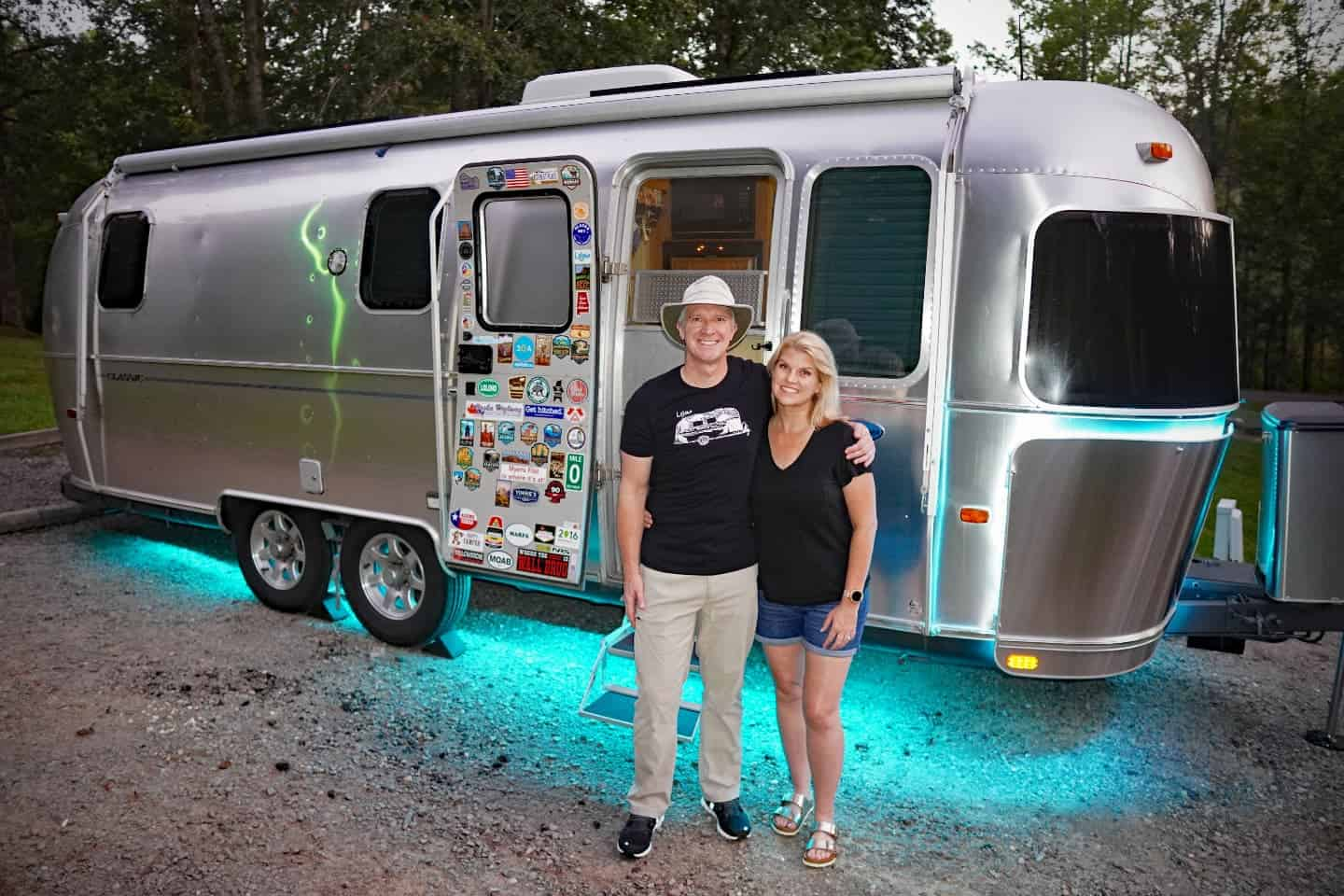 Airstream Pros And Cons According To 7 Honest Owners