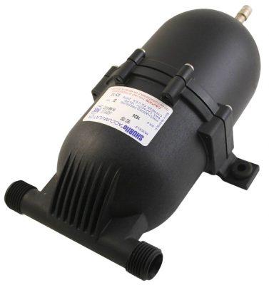 Shurflo 182-200 accumulator