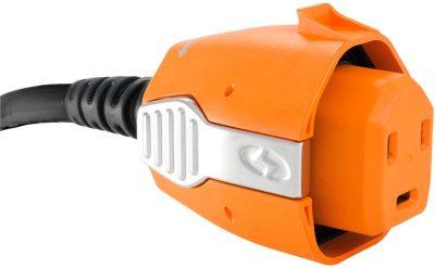 SmartPlug plug