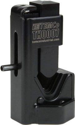 TEMCo Hammer Lug Crimper Tool