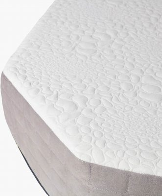 Tochta Journey RV foam mattress