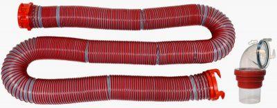 Valterra Viper 15 foot sewer hose