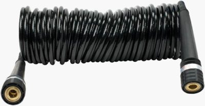Viair 30 foot coiled air hose